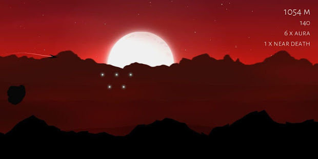 Space Chase : Odyssey 2.1.5 APK + Mod (Unlimited money) for Android