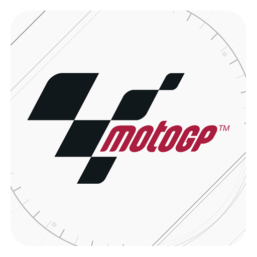Las Mejores Aplicaciones para Ver Motogp Gratis