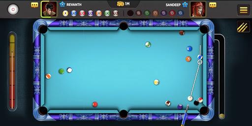 Pool Champs by MPL screenshots 17