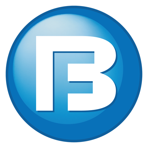 Bajaj Finserv - Instant Loans,Credit Card,EMI Card