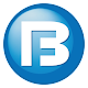 Bajaj Finserv - Instant Loans,Credit Card,EMI Card für PC Windows
