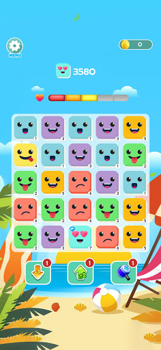 Emoji Blast  screenshots 2