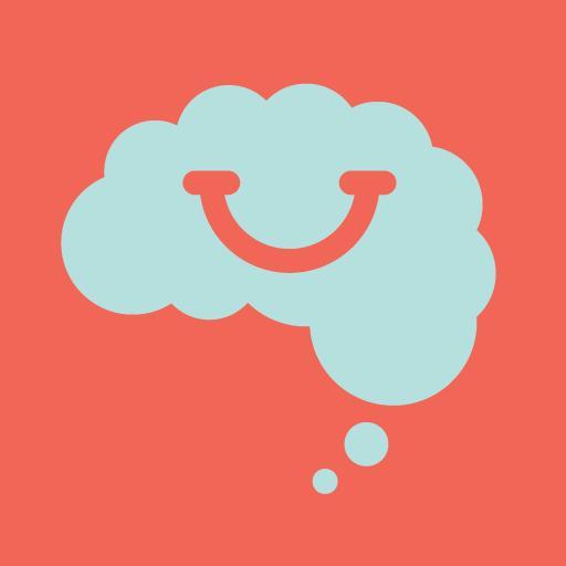 Image result for Smiling Mind