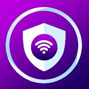Blue spot VPN 2021- free proxy server & unblocker