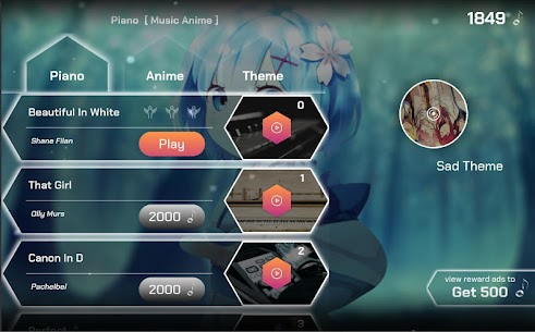 Piano Tile  The For Pc – Download Free For Windows 10, 7, 8 And Mac 1