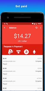 AttaPoll – Paid Surveys 2