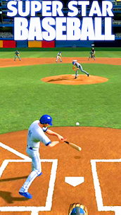 Baseball Dream Team For Pc – Download On Windows And Mac [latest Version] 3