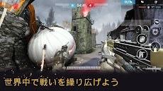 Warface: Global Operations: FPSアクション戦闘ゲーム&戦争ゲームのおすすめ画像5