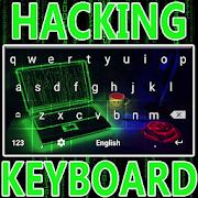 Hackersboard - Hacking Keyboard Themes
