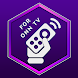 Onn TV Remote for Roku - Androidアプリ
