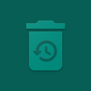 Timely Cleaner for WhatsApp