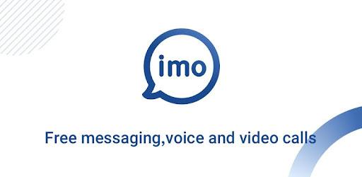 Chat video sri lanka [409 online]