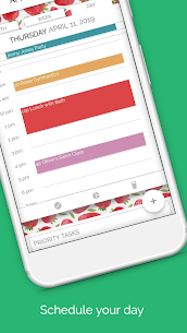 Artful Agenda – Plan, Sync & Organize in Style 1.7.5 MOD + APK + DATA Download 3