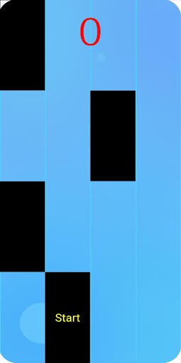 Music Tiles 3 1.6.5 screenshots 4