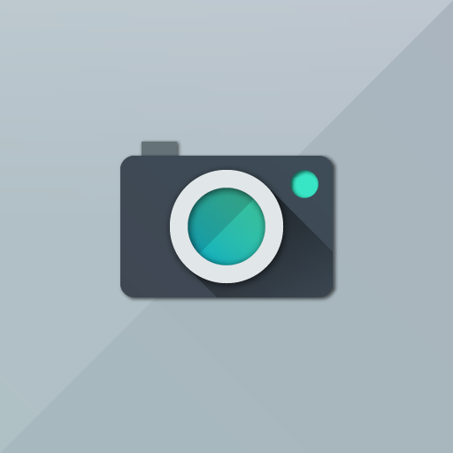 Baixar Moto Camera 2