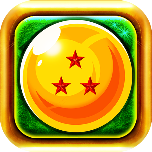 Baixar Dragon Fighters: Warriors United para Android