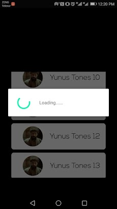 yunus emre ringtone - Rah e Ishaq ringtonesのおすすめ画像3