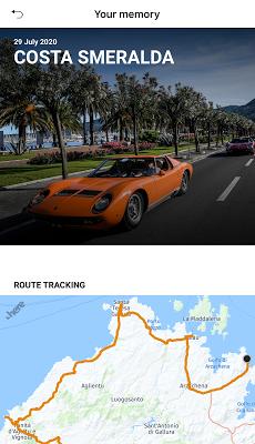 Lamborghini Unicaのおすすめ画像4