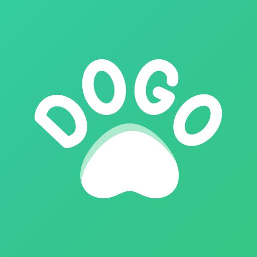 Las Mejores Aplicaciones para Perros Gratis