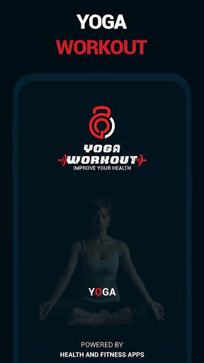 Foto do Yoga Workout Weight Loss - Lose Weight in 30 Days