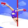 Pole Dance! icon