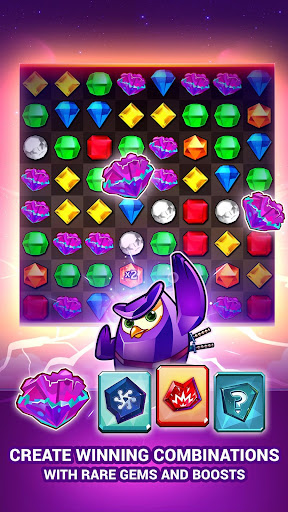 Bejeweled Blitz  screenshots 14