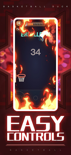 Basketball Games  screenshots 1