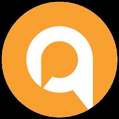 Qeep : برنامج دردشة فيديو مجاني