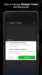 Tookan Agent  Apps For Pc | How To Download For Free(Windows And Mac) 1