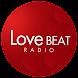Love Internet Radio Music Station