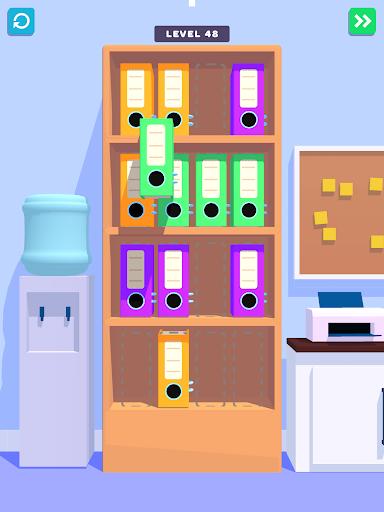 Office Life 3D 2.22 screenshots 23