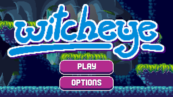 Скриншот №2 к Witcheye