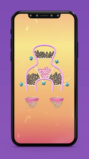 Candy Pins 0.9.5 screenshots 4