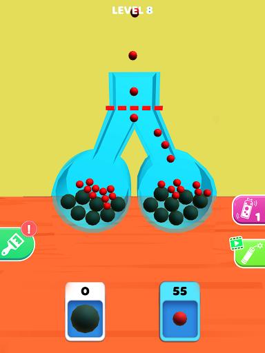 Bottle Ball 0.7 screenshots 16