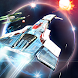 Stellar Wanderer - Androidアプリ