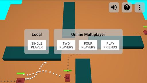 tank sector 4 screenshot 1