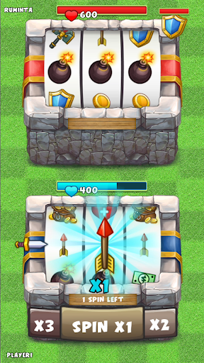 Coin Tower goodtube screenshots 2