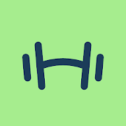 FitHero - Gym Workout Tracker & Exercises Log