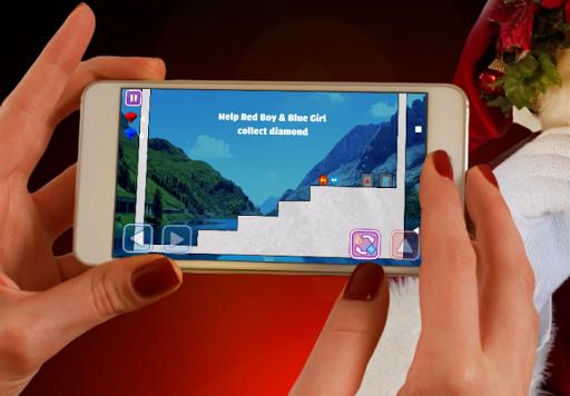 Ateu015f ve Su 1 android2mod screenshots 2