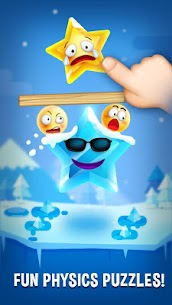 Stacker Up  Physics For Pc – Free Download For Windows 7/8/10 And Mac 2
