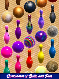 Bowling Go! – Best Realistic 10 Pin Bowling Games 7