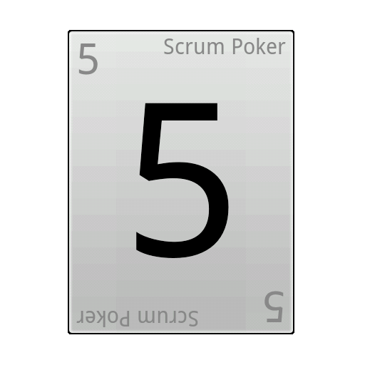 Scrum Poker For PC Windows (7, 8, 10 and 10x) & Mac Computer