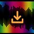 MYT: Music Downloader - Music Player