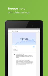 Opera browser beta 65.0.3358.60549 Screenshots 10