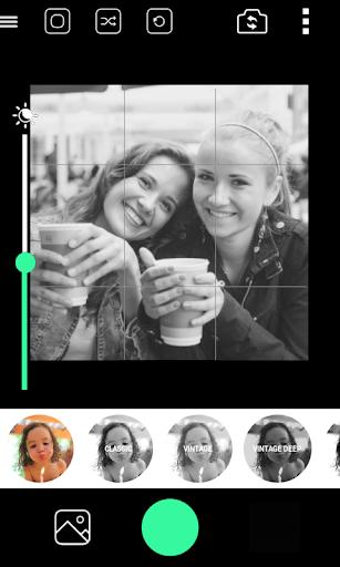 5 ứng dụng và game Android hay đang miễn phí ngày 9/10/2020 4