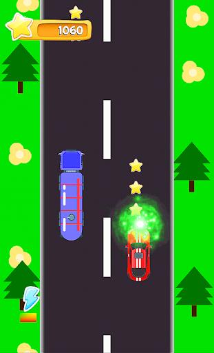 Race Car  screenshots 4
