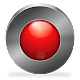 Screen Recorder for Root para PC Windows