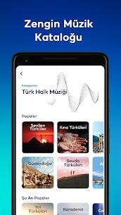 TRT Dinle: Music & Radio 2