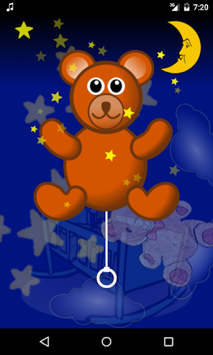 Baby Lullaby Apk 1