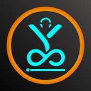 YogiFi: Smart | Personalized Yoga Trainer